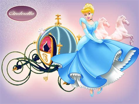wallpaper of cartoon cinderella cinderella love angels cartoon hd image for iphone 6