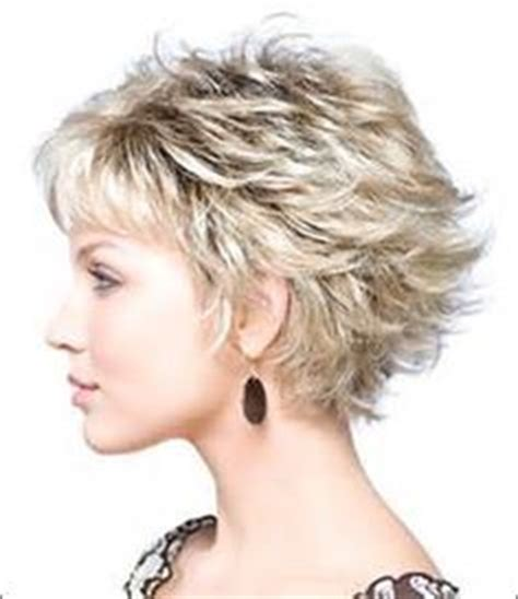 short gradient grey hairstyles for women over 50 1000 images about short hairstyles women over 50 on
