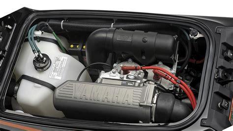Superjet 2018 Features Amp Techspecs Waverunners Yamaha