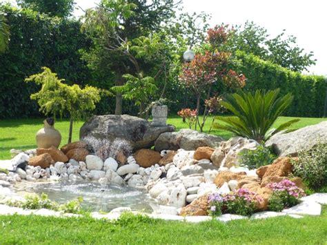 Jardin De Rocaille 71 id 233 es et astuces pour cr 233 er votre propre jardin de rocaille