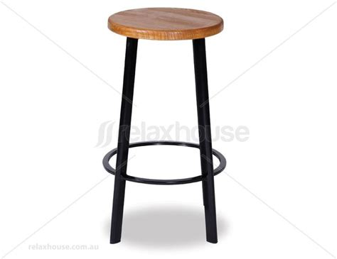 stool stool unforgettable ikeateptools images inspirations vilto 89 best images about kitchens on pinterest new kitchen
