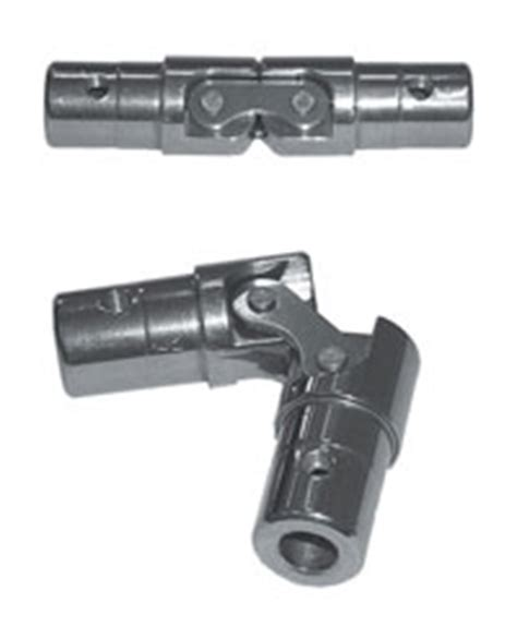 boat ladder hinge clip baseline marine products ltd stainless steel tube