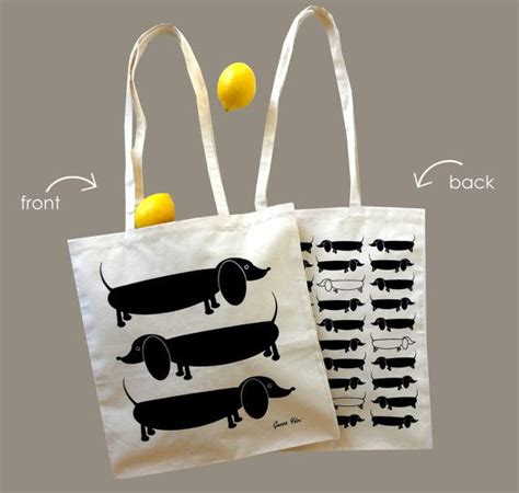 Dooneys Sausage The New Bag by 17 Best Images About Dachshunds On Modern