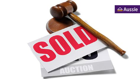 how to buy an auction house how to buy a house at auction with a mortgage 28 images