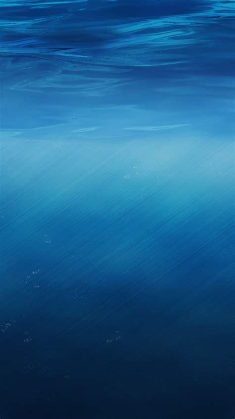 iphone 6 underwater wallpaper underwater 5k wallpapers hd wallpapers id 17664