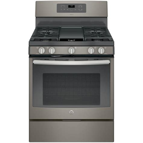 gas ranges ranges cooking the home depot