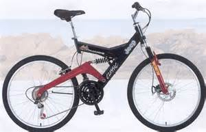 Jeep Bicycle Jeep Mountain Bikes