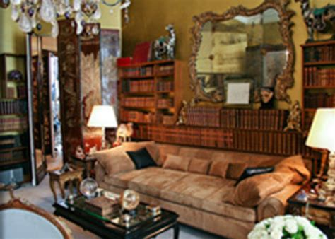 Gabby Apartment Tour Coco Chanel S Apartment Cool
