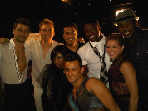 twitch and comfort sytycd all stars with nappytabs photos pure so you
