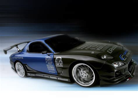 wallpapers background desktop wallpapers of sports car