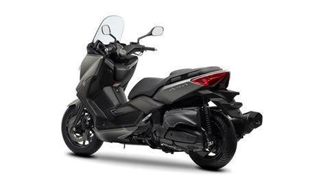 Kaos Motor Yamaha N Max 005 x max 400 2013 scooters yamaha motor uk
