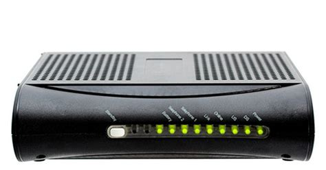 reset modem online how to reset a modem from a pc ehow uk