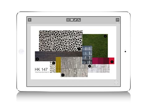 design board app ad app guide morpholio board 2 0 archdaily