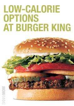 10 Fast Foods That Wont Ruin Your Diet by Fast Food On Fast Food Restaurant Fast Foods
