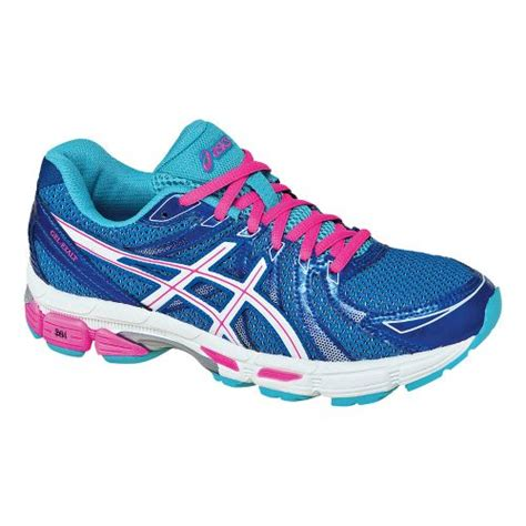 asics duomax running shoes asics duomax running shoe road runner sports asics