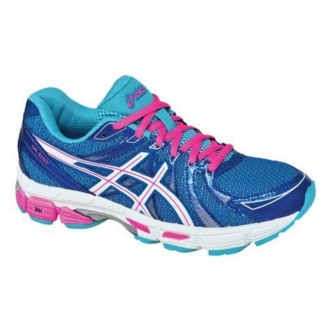asics duomax gel womens running shoes asics duomax running shoe road runner sports asics