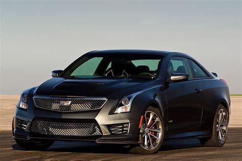 2014 Cadillac Ats Specs by Cadillac Ats V Coupe Specs 2015 2016 2017 2018
