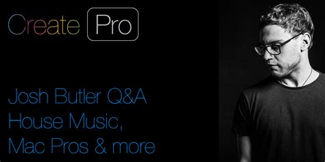 house music production tips march 2015 latest apple mac pro news tips