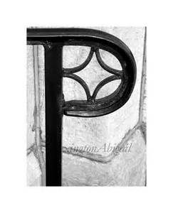 Architectural Letters Photography by Architectural Alphabet On Alphabet Photography Letters Alphabet Photography And