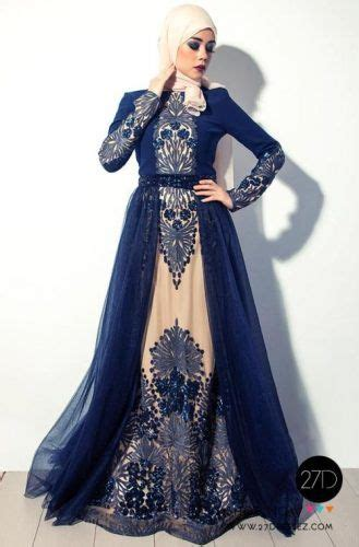 Kaftan Renita Quality Blue Ready Fanta N Blue 2149 best images about abaya fashion on