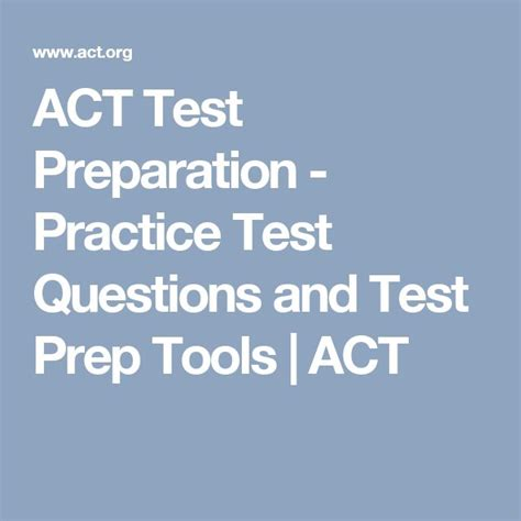 the official act prep pack with 5 practice tests 3 in official act prep guide 2 books 17 best ideas about test taking on test taking