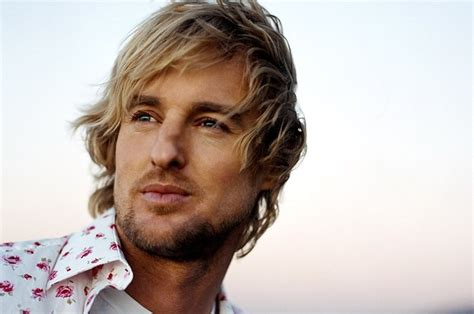 owen wilson vine wow people on facebook are going crazy over this video of owen