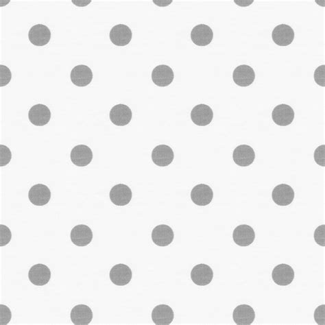 grey dot pattern gray dot clipart clipart suggest