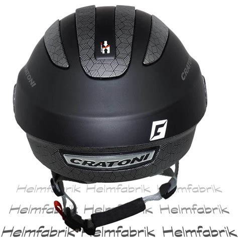 E Bike Helm Evolution Von Cratoni e bike fahrradhelm cratoni evolution 187 hier g 252 nstig online