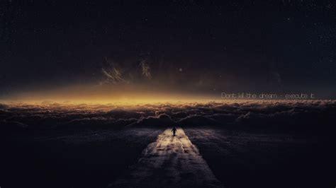 motivational quotes themes for windows 10 dark heaven galaxies hd wallpaper 187 fullhdwpp full hd