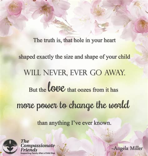 comfort for loss of a child best 25 grief quotes child ideas on pinterest