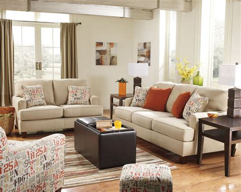 organization ideas for living room essential organization tips for your whole home