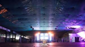new years raves ra new years day at platform 18 depot glasgow 2016