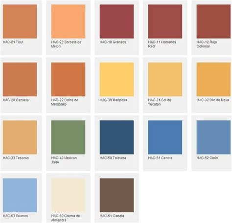 modern color palette 2017 mesmerizing modern rustic color palette 93 on with modern rustic color palette 14814