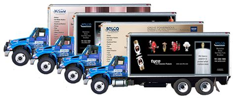 Solco Plumbing Supply by About Solco Plumbing Supply