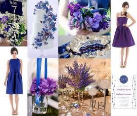 purple and blue wedding blue and purple wedding groom sold separately ultimate wedding planning resource