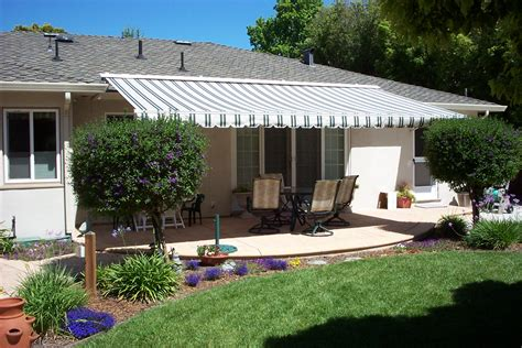 residential retractable awnings residential retractable awnings rainwear