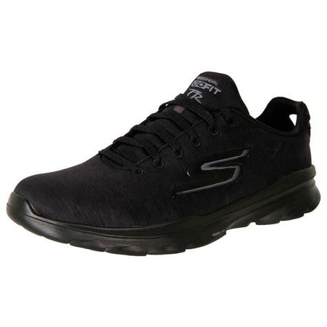 skechers comfort fit new skechers women s comfort running walking gym shoes go