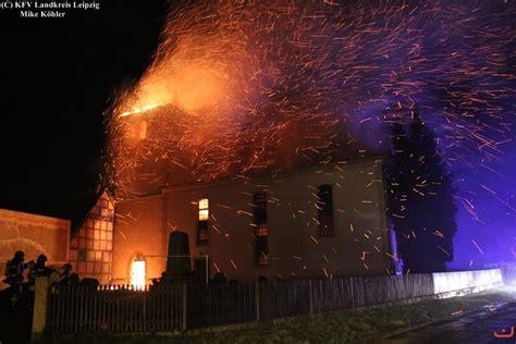 wann wurde karthago zerstört feuersturm zerst 195 182 rt kirche der sonntag sachsen