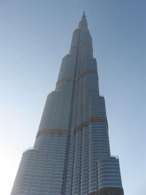 turisti per caso dubai burj khalifa viaggi vacanze e turismo turisti per caso