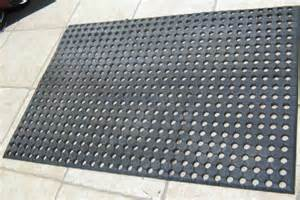 matting product shower mats amco