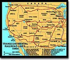 balkan haritası google'da ara | balkan turu | pinterest