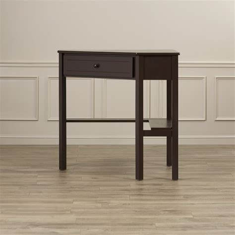 Small Corner Writing Desk Corner Writing Desk Ideas Small Corner Writing Desk