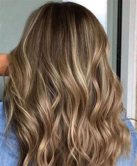 blonde base colours 50 scrumptious fall hair colors my new hairstyles