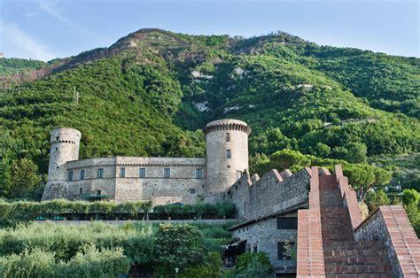 castellammare di stabia medioevale di castellamare di stabia apgi