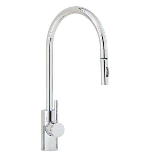 almond kitchen faucet april 2013 stainless backsplash