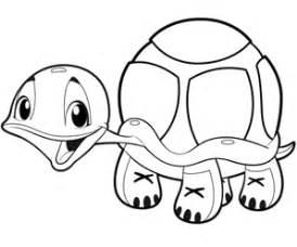 Jeu En Ligne Gratuit Enfant #15: Bebe-tortue.gif