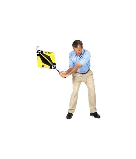swing kite sklz swing kite