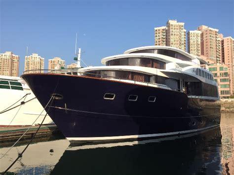 house boat gold coast boats yachts ltd hong kong boats for sale hong kong