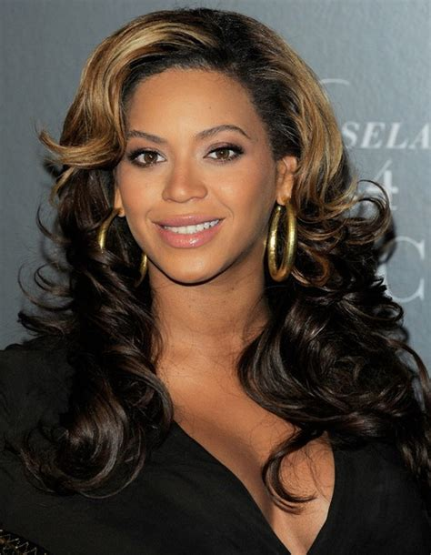 hairstyles with curls and side bangs age defying hairstyles to try in 2018 genevieve magazine