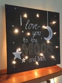 how to make lights work again 17 best ideas about lighted canvas on canvas